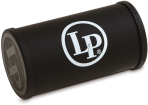 Latin Percussion - Session Shaker - 5 inch