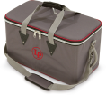 Latin Percussion - Ultra-Tek Touring Series Bongo Bag