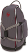 Latin Percussion - Ultra-Tek Touring Series Conga Bag
