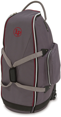 Ultra-Tek Touring Series Conga Bag