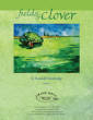 Grand Mesa Music Publishing - Fields Of Clover - Standridge - Concert Band - Gr. 2