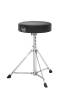Mapex - Round Seat 200 Series Throne