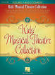 Hal Leonard - Kids Musical Theatre Collection: Volumes 1 and 2 Complete - Book