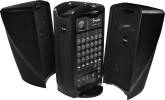 Fender - Passport EVENT 375 Watt Portable Audio System