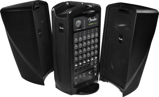 Passport EVENT 375 Watt Portable Audio System