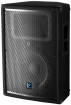 Yorkville Sound - YX Series 12 Inch Passive Loudspeaker