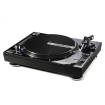 Reloop - Digital Turntable w/Direct Drive & Slipmats