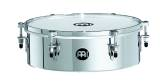 Meinl - Drummer Timbale 13 inch, Chrome