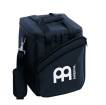Meinl - Professional Ibo Bag Small Black