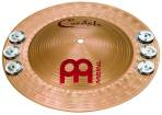 Meinl - Candela 14 inch Percussion Jingle Bell