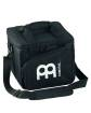 Meinl - Professional Cuica Bag 7 inch, Black