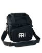 Meinl - Professional Cuica Bag 6 inch, Black
