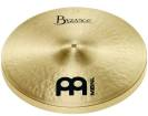 Meinl - Byzance Traditional Thin Hihat 14 inch