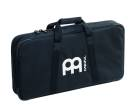 Meinl - Professional Chimes Bag, Black