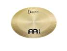 Meinl - Byzance Traditional 18 inch Flat China