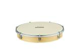 Meinl - Nino 10 inch Tunable Hand Drum, Synthetic Head