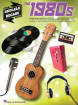Hal Leonard - The 1980s: The Ukulele Decade Series - Ukulele - Book