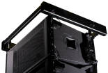 VTC Pro audio - Elevation Series Flying Bumper