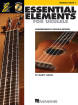 Hal Leonard - Essential Elements Ukulele Method Book 1 - Gross - Book/Audio Online