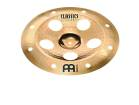 Meinl - Classics Custom 16 inch Trash China