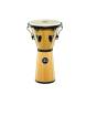 Meinl - Headliner Wood Djembe 12 1/2 inch, Natural