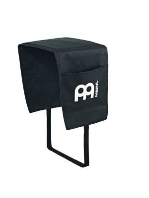 Cajon Blanket, Black