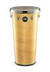 Meinl - Timba 14 x 28 inch, Natural