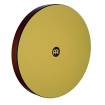 Meinl - Hand Drum 22 inch, African Brown, True Feel Synthetic Head