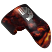 Planet Waves - Finger Pick - Large