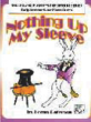 Frederick Harris Music Company - Nothing Up My Sleeve - Paterson - Early Intermediate Piano Duets - Book