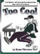 Frederick Harris Music Company - Too Cool - Paterson - Intermediate Piano Duets - Book