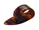 Planet Waves - Thumb Pick - Medium