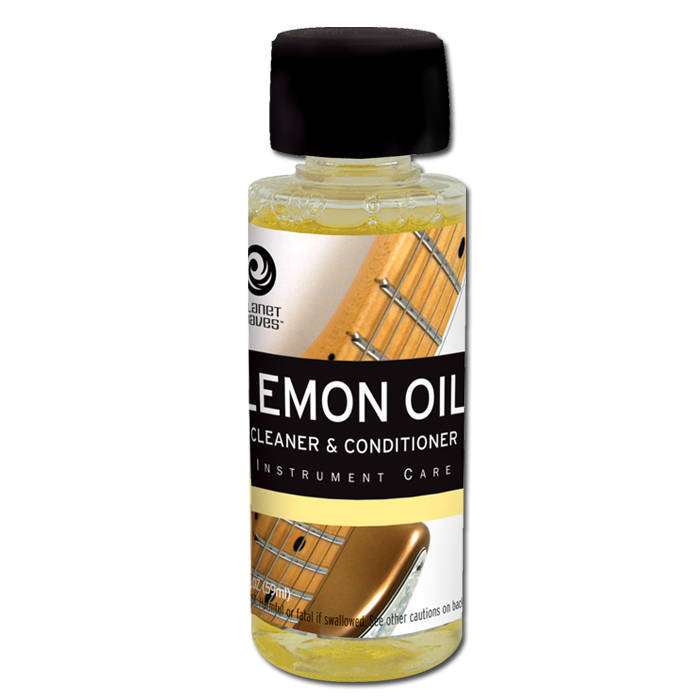 how to clean jewelry with lemon oil