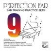 Frederick Harris Music Company - Perfection Ear 9: Ear Training Practice Sets - CD