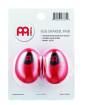 Meinl - Egg Shaker Pair, Red