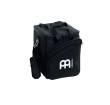 Meinl - Professional Ibo Bag, Large