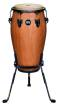 Meinl - Marathon Classic 12.5 inch Tumba with Stand, Super Natural