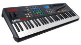 Akai - 61 Key Semi-Weighted Keyboard Controller