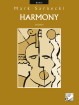 Frederick Harris Music Company - Harmony, 2nd Edition Basic - Sarnecki - Book