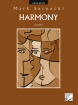 Frederick Harris Music Company - Harmony, 2nd Edition Advanced - Sarnecki - Book