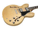 Gibson - 2014 ES-335 Figured Top - Natural