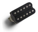 Gibson - 57 Classic Plus Humbucker - Double Black