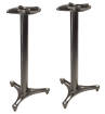 Ultimate Support - Studio Monitor Stand 36