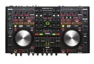 Denon - MC6000Mk2 USB Software Multi Controller