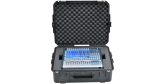 SKB - Injection Molded Case for PreSonus Studiolive
