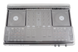 Decksaver - Cover for Native Instruments Kontrol S4 (MK1 & MK2)