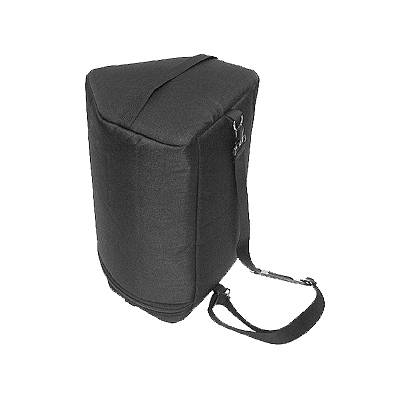 M1610-2 and M810-2 Mixer Bag
