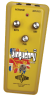 Roto Sound - King Henry Phaser Pedal