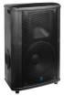Yorkville Sound - 300 Watt NX Series Passive Loudspeaker