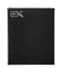 Gallien-Krueger - 200 Watt 1x15 inch Ultra Light Powered Cabinet